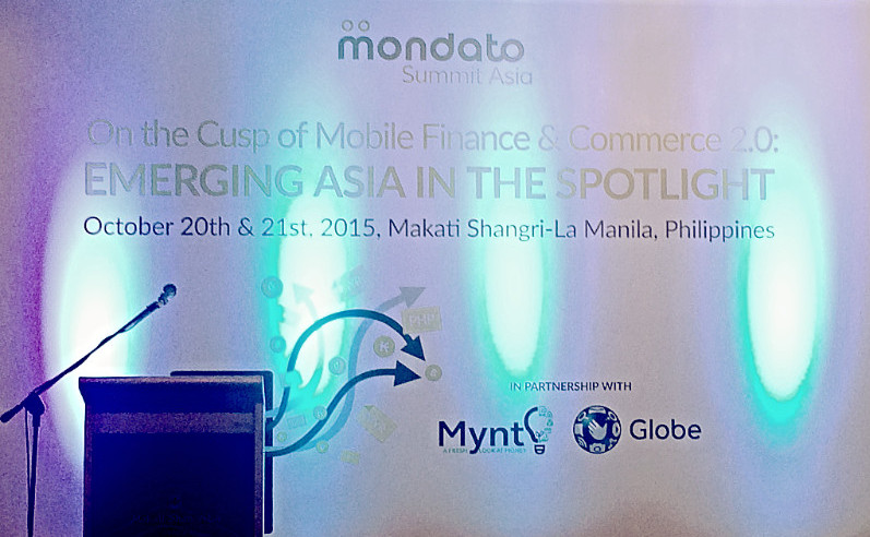 The Top Takeaways from Mondato Summit Asia 2015