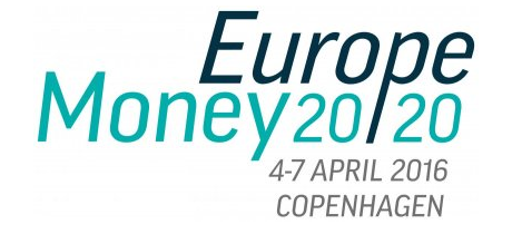 Highlights from Money20/20 Europe