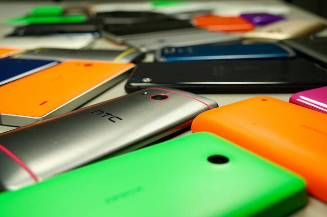 Hasil gambar untuk Cheap SmartPhone