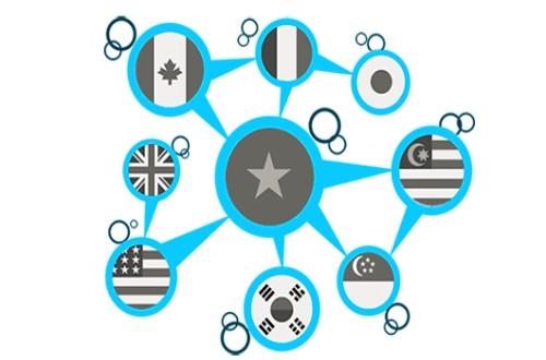 International Remittance Hubs: Interoperability Evolving