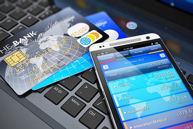 Digital-Only Banks Go Global