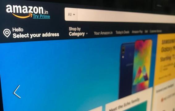 Amazon And Flipkart: Kiss Indian E-Commerce Goodbye?