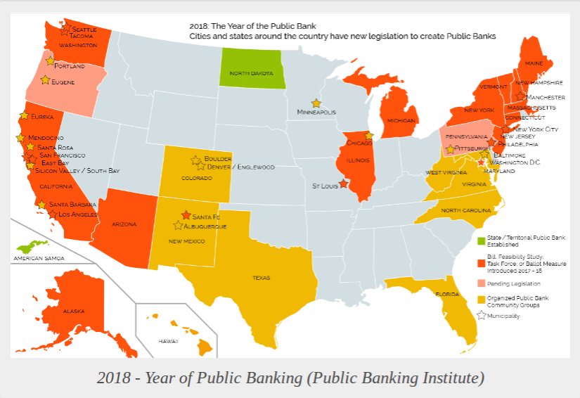 Public-Banking-Movement-US