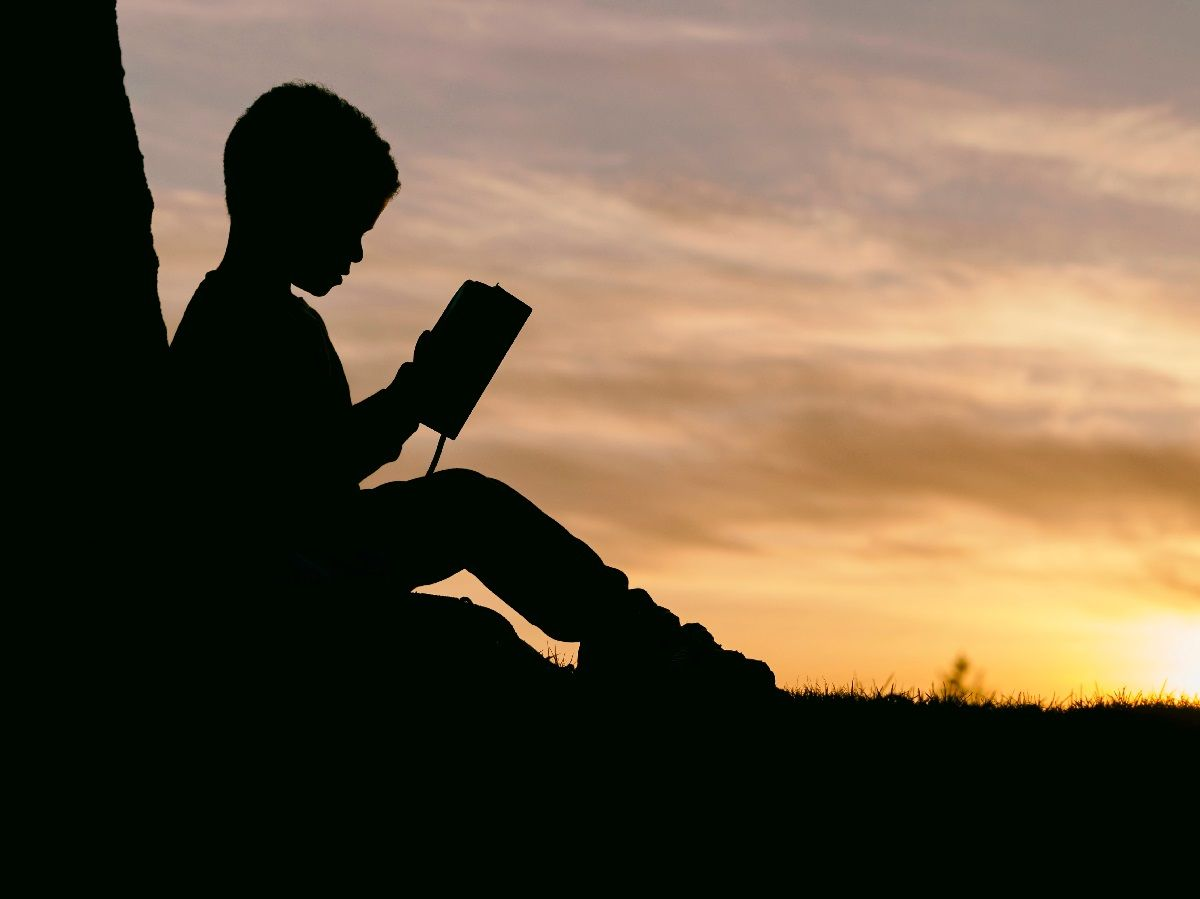 Digital Literacy: To Read And Write In Mobile