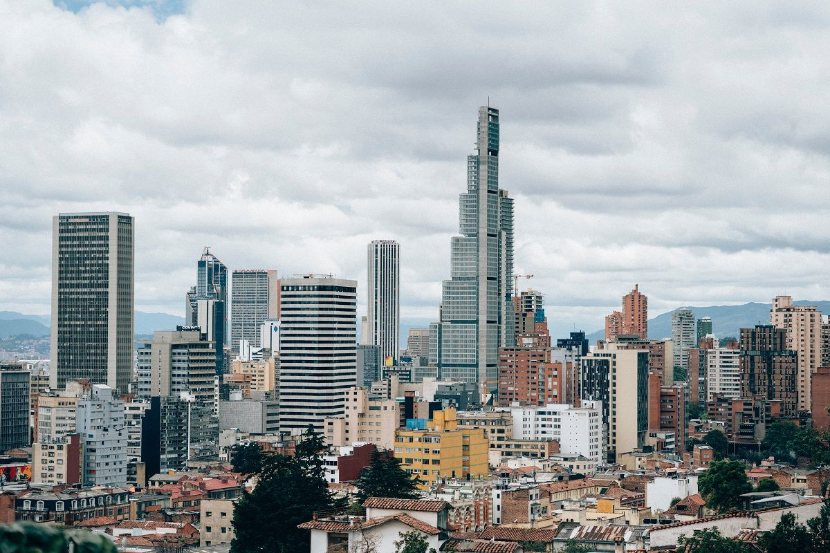 Investing In Latin America: The New Global Fixation