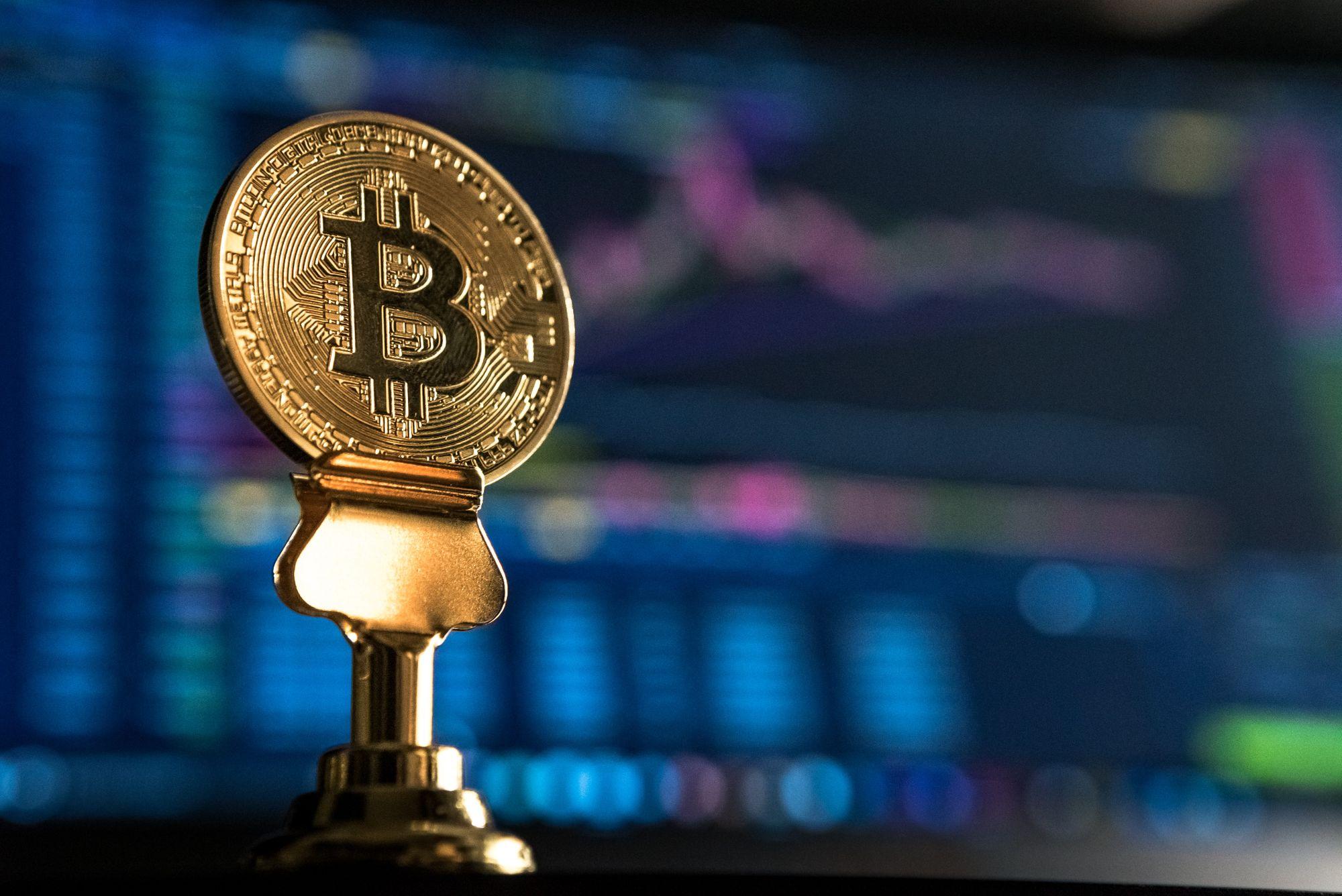 Blockchain's Emerging Opportunities in Emerging Markets