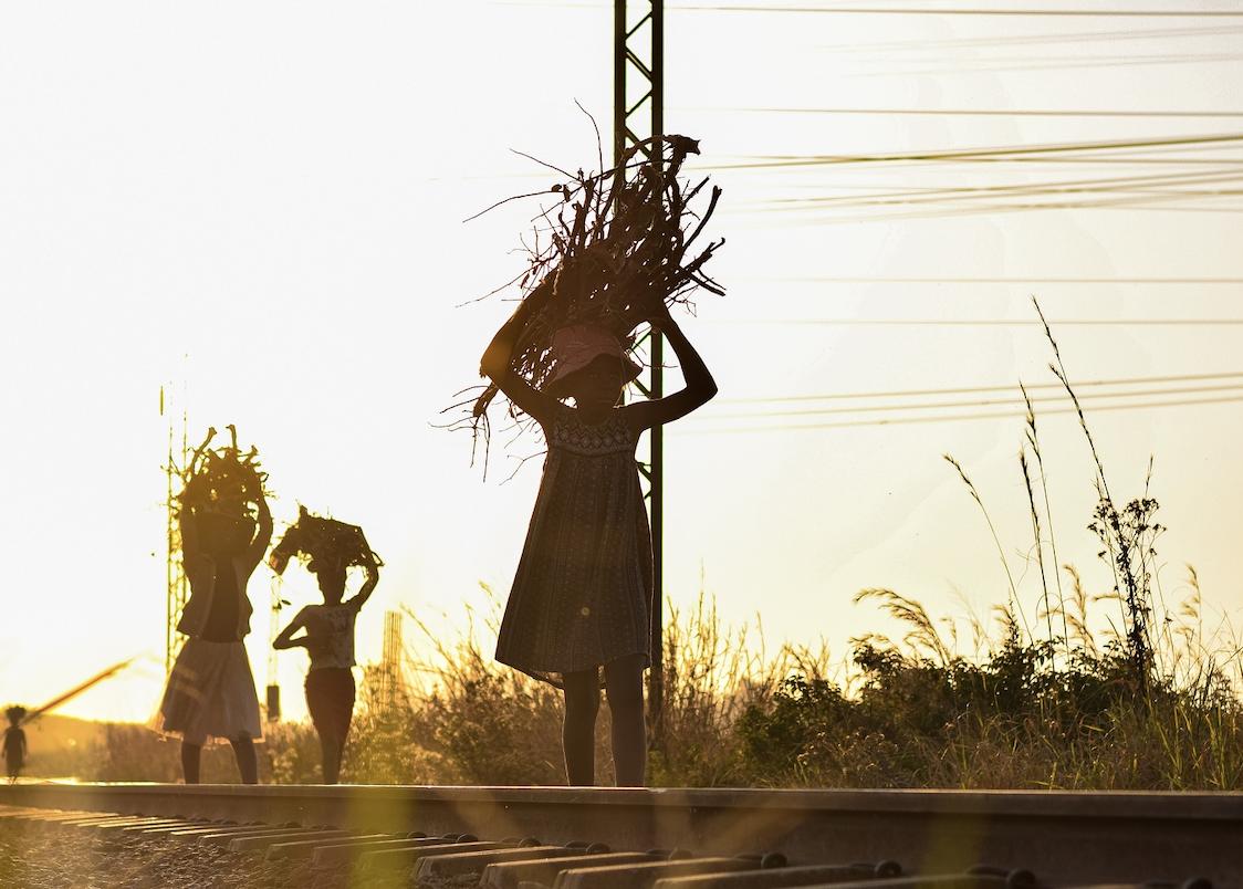 Can Utilities Digitize in Africa?